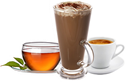 Picture for category Hot Beverages