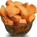 Picture for category Rusks