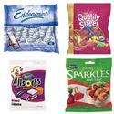 Picture for category Sweets & Snacks