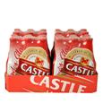 Picture of CASTLE LARGER  CASE