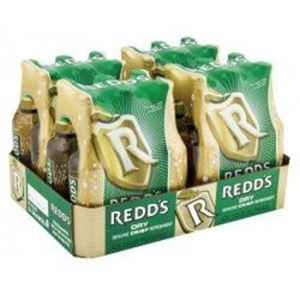 Picture of REDDS DRY CASE